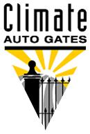 Climate Autogates