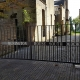 Sawston Design Automatic Gates Stevenage